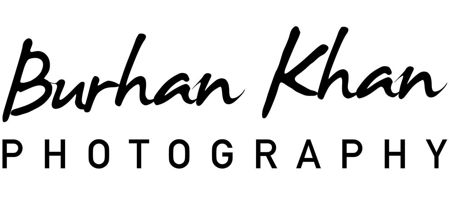 Burhan Khan Photography
